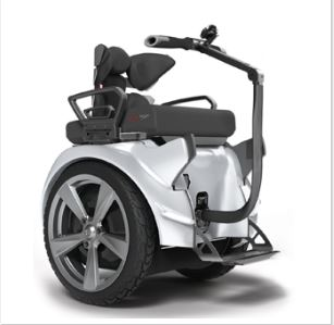 genny-mobility-robotic-wheelchair